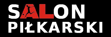 Salon Piłkarski