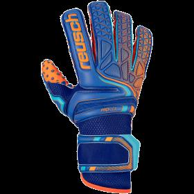 Reusch Attrakt Pro G3 Speedbump Evolution 50 70 979
