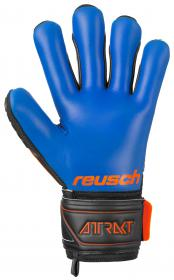 Reusch Attrakt Freegel MX2 Finger Support 50 70 130