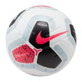 Nike Premier League Merlin OMB 2020 SC3549100_5
