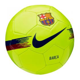 Nike FC Barcelona Supporters SC3291-702_5