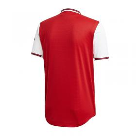 Adidas Arsenal Home Authentic 19/20  EH5640