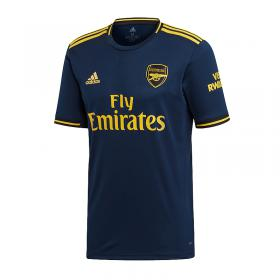 Adidas Arsenal Third Jersey 19/20  FJ9322