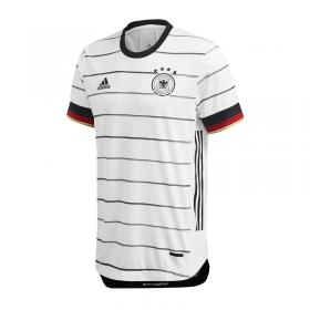 Adidas DFB Home Authentic 2020 EH6104