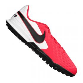 Nike JR Legend 8 Academy TF AT5736606