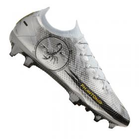 Nike Phantom GT Elite SE FG CT2156001