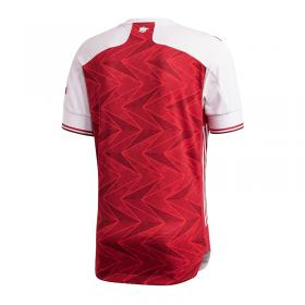 Adidas Arsenal Home Authentic 20/21  FH7815
